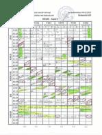 2014-15,I,L,sem.1 v3.pdf