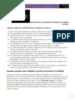reglas_solub_medio_aq_parte1_sem_2_3_140.pdf