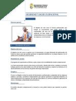 Seguridad-Industrial-y-Salud-Ocupacional.pdf
