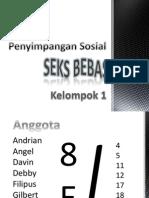 geokel1-pptx.pptx