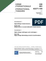 IEC62271_100_AMD1_ED10_B.PDF