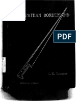 1921 The Pathan Borderland from Chitral to Dera Ismail Khan by Enriquez s.pdf