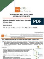 ASO_UD01_Presentación2_Herramientas admo AD Server2008.pdf