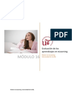 imprimir_modulo_16_evaluacion.pdf