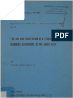 1973 Faction and Conversion in a Plural Society--Religious Alignments in the Hindu Kush by Canfield s.pdf