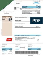 9205-14079913.pdf
