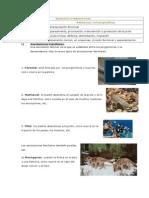 APUNTES RELACIONES INTRAESPECÍFICAS.doc