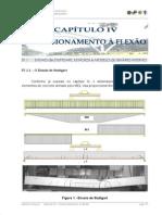 315TULO 4.pdf