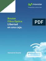 Manual-Usuario-Comtrend-VG-8050.pdf