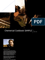 chemerical-cookbook-sample.pdf