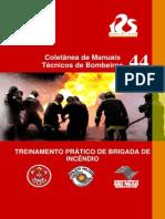 Brigada de Incêndio.pdf