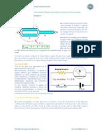 circuitos mixto.docx