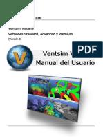 VentsimManualEspanol.pdf