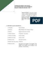 PROGRAMA 2014 - TEORIA DO ESTADO.docx