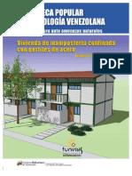 Fasciculo_Domingo_Acosta_WEB (1).pdf