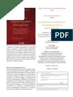 livro_Elementos_de_Direito_administrativo_disciplinar.pdf