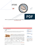 imprimir_HOT_POTATOES_modulo_16_evaluacion.pdf