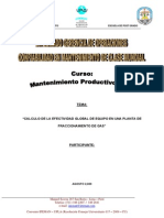 PLUSPETROL.pdf