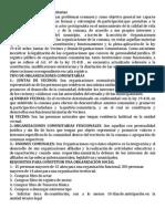 Las Organizaciones Comunitarias NORMA.docx