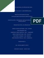 PRACTICA DE PROYECTO FINAL SENA.docx