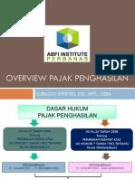 Seminar Perpajakan II.pdf