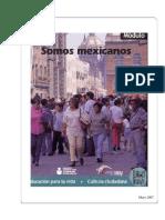 somos mexicanos.pdf