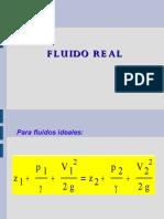 01-filmina fluidos reales v2010.pdf