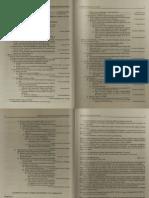 Clave Cristaria Chile.pdf