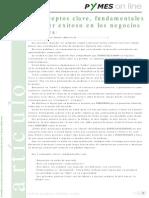 5 conceptos para ser exitoso.pdf