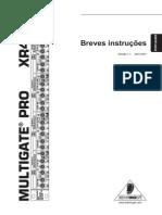 XR4400_P0050_M_POR.pdf