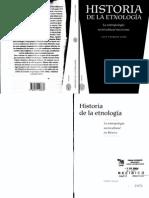 Vázquez Historia de la etnología mexicana.pdf