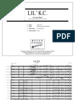 Big Band - LIL K.C. (Swing).pdf