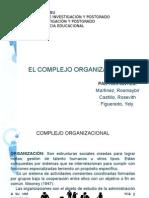 EXPOSICIÒN%20GERENCIA%20ROSMA.pptx_0.odp