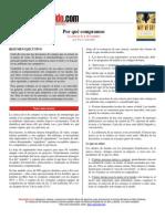 207porquecompramos (3).pdf