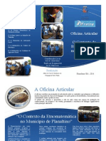 Folder_oficina.pdf