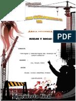 ENSAYO DE CORTE DIRECTO VENTAJAS Y DESVENTAJAS.pdf