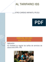 MANUAL TARIFARIO ISS 2001.ppt