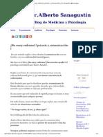 ¡No estoy enfermo! _ psicosis y comunicación _ _ Dr.pdf