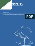 manual EF.pdf
