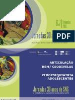 Adolescentes_Articulação_Odivelas_Ivone Patrao.ppt