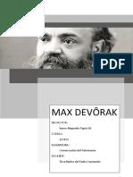 DVORAK - informe.docx