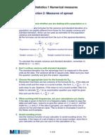 Measures of Spread.pdf