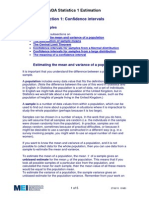 Confidence Intervals.pdf