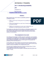 Introducing Probability.pdf