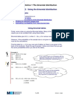 Using the Binomial Distribution.pdf