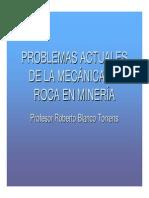 Problemas_actuales_Mec_Roc_Mineria.pdf