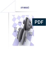 05 CVT Menjaci [Compatibility Mode]