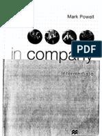 In Company Intermediate Part1_p1-p53