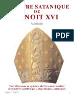 La_mitre_satanique_de_BXVI__fr.pdf