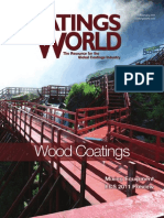 Coatings Word February 2011